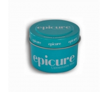 Epicure Liposoluble Wax Azulen Ağda 60 ML