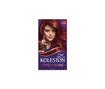 Koleston Kit 66.46 Aşk Alevi