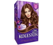 Koleston Kit 7.77 Isiltili Kahve