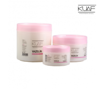 Kuaf Vazelin 500 ML