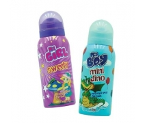MA Boy Fun Time Çocuk Deodorantı 75 Ml