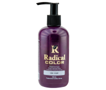 Radical Color Saç Boyası 250 ML Lila Lilac