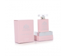 The New Massimoore Niche Series Pink Dream Kadın Parfümü 100 ML