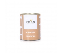 Trucare Konserve Ağda Naturel 800 ML