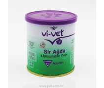 Vivet Azulen Sir Agda 240 Ml