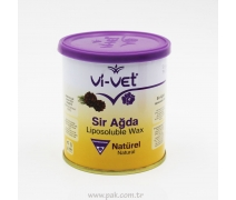 Vivet Naturel Sir Ağda 240 Ml