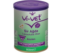 Vivet Sir Ağda Azulen 800 ML