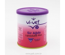 Vivet Sir Ağda Pudralı 240 Ml