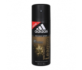 Adidas Erkek Deodorant Victory League 150 Ml