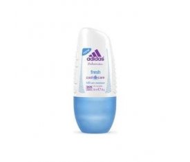 Adidas Kadın Deodorant Roll On Fresh 50 Ml