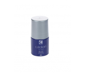 Caldion Erkek Deodorant Roll On 50 Ml