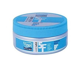 Fonex Styling Extreme Hold Wax 150 Ml