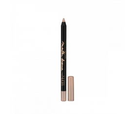 Maybelline New York Master Drama Liner Nudes 20 Rose Pearly