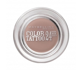 Maybelline New York Tattoo Far 98 Creamy Beige