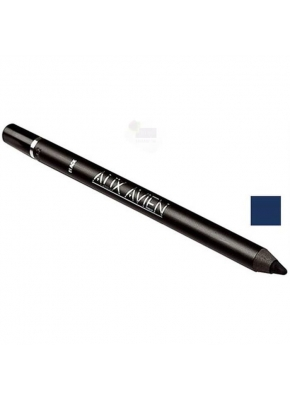 Alix Avien Waterproof Göz Kalemi Dark Blue