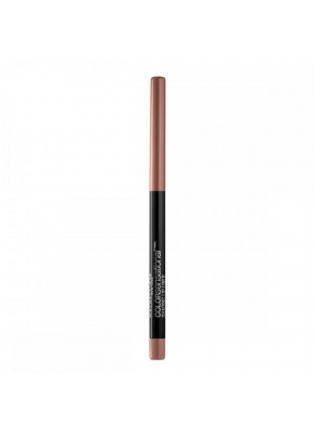 Maybelline Color Sensational Dudak Kalem 06 Beige Babe