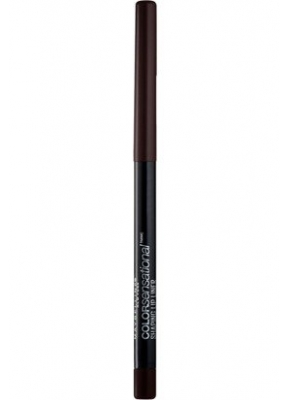 Maybelline Color Sensational Dudak Kalem 18 Raw Chocolate