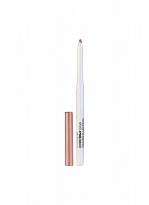Maybelline New York Master Drama Lightliner Göz Kalemi 05 Highlight Bronze