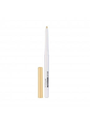 Maybelline New York Master Drama Lightliner Göz Kalemi 15 Gold Ray