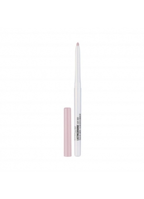 Maybelline New York Master Drama Lightliner Göz Kalemi 25 Glimmerlight