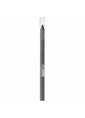 Maybelline Tattoo Liner Jel Göz Kalemi 901 Intense Charcoal