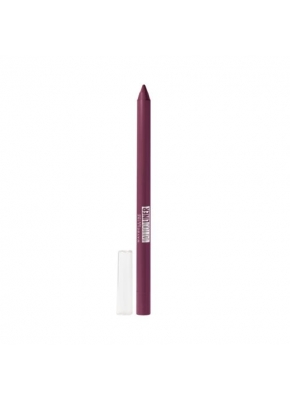 Maybelline Tattoo Liner Jel Göz Kalemi 942 Rich Berry