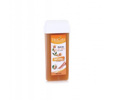 Trucare Kartus Ağda Naturel 100 ML