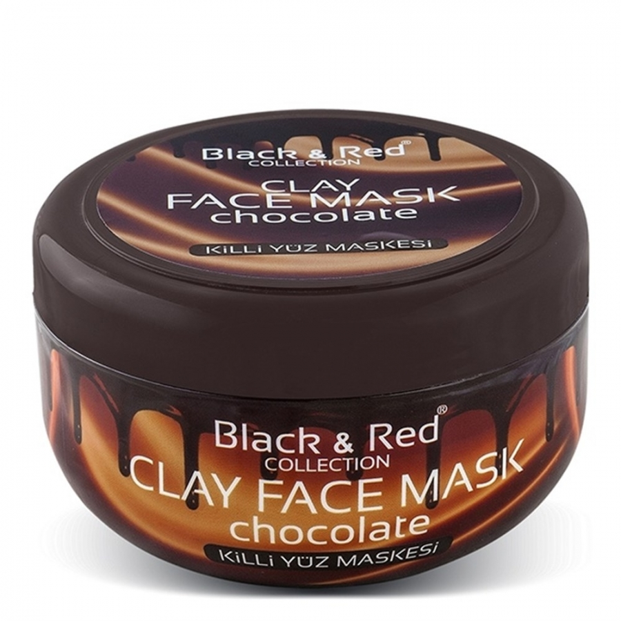 black-red-kil-maske-chocolate-400-gr.jpg