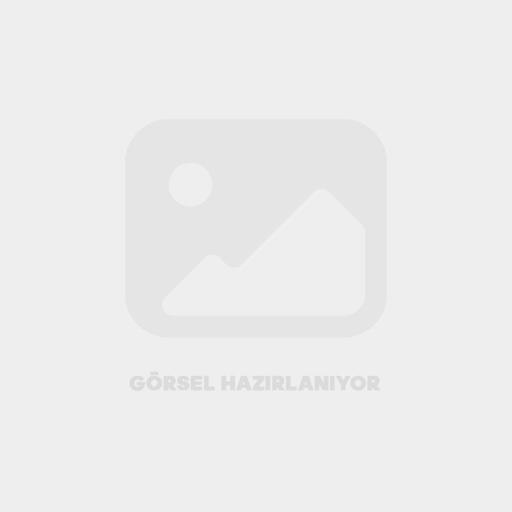 Neva Color Natural Set Boya 677 Sicak çikolata En Uygun Fiyatlarla