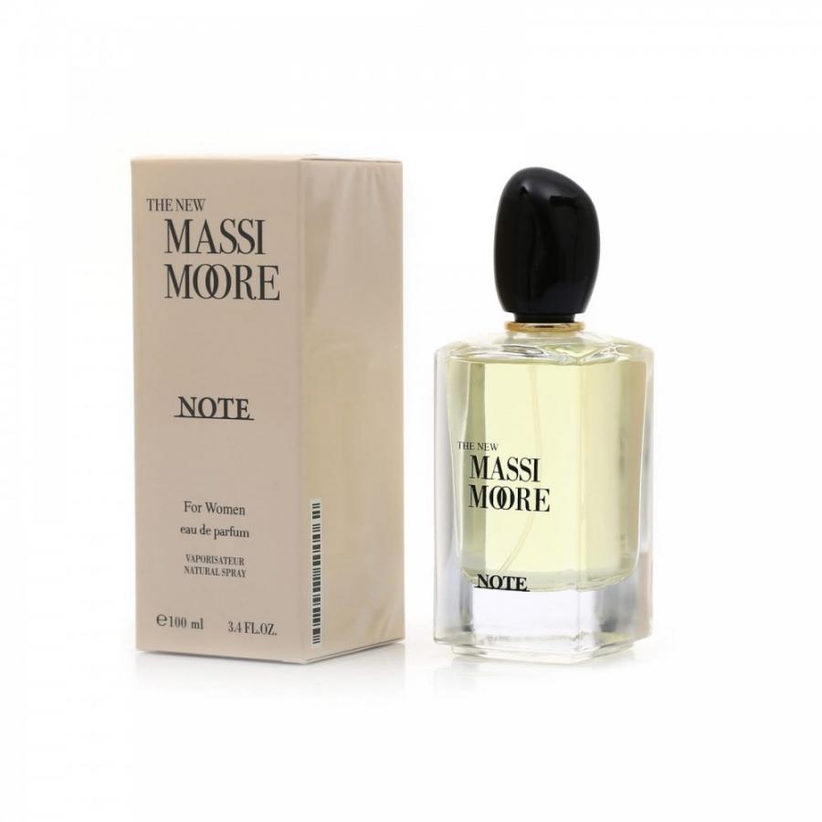 the-new-massimoore-for-women-note-100ml-resim-3766.jpeg